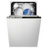 Посудомоечная машина Electrolux ESL 94300LA, купить за 24 960руб.