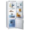 Холодильник Gorenje RK41200W, купить за 16 950руб.