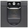 Духовой шкаф Bosch HBA23BN31, чёрный, купить за 33 870руб.