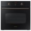 Духовой шкаф Samsung NV70H3350CB, купить за 96 945руб.