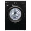 Машину стиральную Gorenje WS60SY2B, купить за 20 230руб.