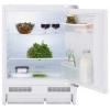 Холодильник Beko BU 1100 HCA белый, купить за 15 570руб.