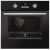 Духовой шкаф Electrolux EZB55420AK черный