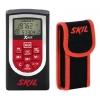 ��������� Skil Xact 0530 (F0150530AA), ��������