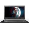 Ноутбук Lenovo 100-15 80MJ009WRK, купить за 17 980руб.