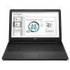 Ноутбук Dell Vostro 3558 , купить за 23 140руб.
