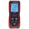 Дальномер ADA COSMO 70 [а00429], лазерный, купить за 4170руб.