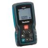 Дальномер Makita LD080P, лазерный, купить за 8 505руб.