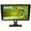 Монитор BenQ SW2700PT черный, купить за 42 385руб.