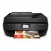 HP DeskJet Ink Advantage 4675, купить за 6 120 руб.