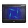 """Подставка для ноутбука DEEPCOOL N6000 (охлаждающая, 15.4""""), купить за 1 475руб."""