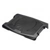 """Подставка для ноутбука DEEPCOOL N600 (охлаждающая, 17""""), купить за 1 040руб."""