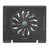 "��������� ��� �������� Cooler Master NotePal CMC3 (�����������, 15.6""), ������ �� 590 ���."