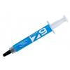 Термопаста DEEPCOOL Z9 (шприц, 3 гр.), купить за 490руб.