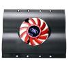DEEPCOOL Icedisk 1 (для жесткого диска), купить за 415руб.