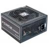 Блок питания компьютерный Chieftec CPS-500S 500W, купить за 4145руб.