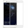 Защитное стекло для смартфона Glass Pro для Huawei P10 Lite, белое, купить за 550руб.