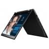 Ноутбук Lenovo ThinkPad X1 Yoga , купить за 103 925руб.