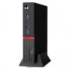 Неттоп Lenovo ThinkCentre M700 Tiny , купить за 31 250руб.