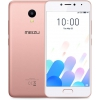 Смартфон Meizu M5c 2/16Gb, розово-золотистый, купить за 7 595руб.