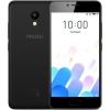 Смартфон Meizu M5c 2/16Gb, черный, купить за 7495руб.