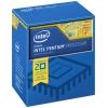 Intel Pentium G3258 Haswell (3200MHz, LGA1150, L3 3072Kb, Retail), ������ �� 5 260���.
