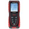 Дальномер ADA COSMO 100, лазерный, купить за 7820руб.