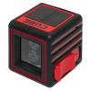 Нивелир ADA Cube Home Edition, лазерный (а00342), купить за 3990руб.