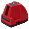 Нивелир ADA Phantom 2D Set, лазерный [а00218], купить за 6 370руб.