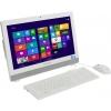 "�������� Lenovo S20-00 19.5"" HD+ Cel J1800/4Gb/500Gb/DVDRW/CR/DOS/kb/m/����� 1600x900 [f0ay0042rk], ������ �� 22 440���."