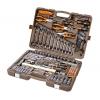 Набор инструментов OMBRA OMT131S (универсальный, 131 предмет), купить за 10 715руб.