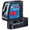 Нивелир BOSCH GLL 2-15 Professional, лазерный [0601063701], купить за 6 445руб.
