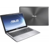 Ноутбук ASUS K550DP , купить за 30 745руб.