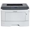 Лазерный ч/б принтер Lexmark MS312dn, купить за 7 300руб.