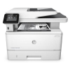 МФУ HP LaserJet Pro M426fdn, купить за 26 470руб.