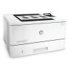 HP Color LaserJet Pro M274n, ������ �� 20 295���.