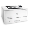 HP Color LaserJet Pro M274n, купить за 18 870руб.