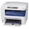 МФУ Xerox WorkCentre 6025V_BI, купить за 23 630руб.