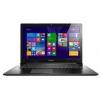 Ноутбук Lenovo IdeaPad G7070 80HW001FRK, купить за 41 195руб.