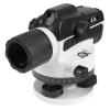 Нивелир ADA Ruber x32 [а00121], оптический, купить за 8 890руб.