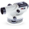 Нивелир ADA BASIS [а00117], оптический, купить за 7110руб.