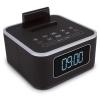 Радиоприемник teXet TRC307, чёрный, купить за 2 640руб.