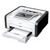 Лазерный ч/б принтер Ricoh SP 210, купить за 5 490руб.