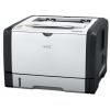 Лазерный ч/б принтер Ricoh Aficio SP 311DN, купить за 7 610руб.