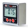 Угломер ADA Pro-Digit MICRO, цифровой [а00335], цифровой, купить за 2700руб.