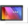 Защитная пленка для планшета LuxCase  для ASUS ZenPad 10 Z300C (Антибликовая), купить за 260руб.