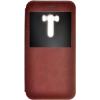 skinBOX Lux Asus Zenfone Selfie ZD551KL AW T-S-AZZD551KL-003, ������ �� 590���.