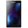 ���������� ��������� Lenovo TAB 2 A7-30DC 8Gb Black, ������ �� 6 590 ���.