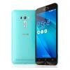 Asus ZenFone Selfie ZD551KL 16Gb, голубой, купить за 10 460руб.