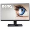 """BenQ GW2470H (23.8"""", FullHD), чёрный, купить за 8 010руб."""